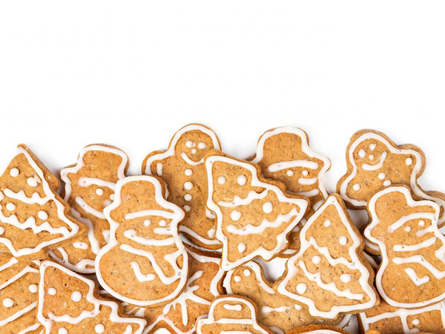 christmas_iced_cookies_shutterstock__big_4x3