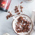 2 Easy Make-Ahead Breakfasts